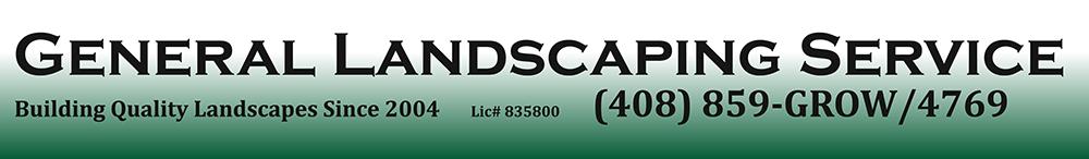 General Landscaping Services Logo (1)